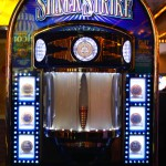 silver_strike_slot3