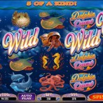 1381412179_dolphin-quest-slot-game